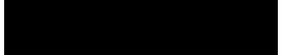 Killiecrankie